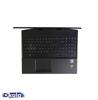 لپ تاپ 15 اینچی HP مدل OMEN 15T - DH1070 WM - B