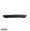 لپ تاپ 15 اینچی HP مدل OMEN 15T - DC100 G2 – L