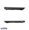 لپ تاپ 17 اینچی HP مدل OMEN  17T - CB1097 - A