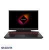 لپ تاپ 17 اینچی HP مدل OMEN 17T - CB100 – X