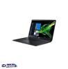 Laptop  Acer Aspire A315   I5(10210)/12/1TB/2GB(MX230)/HD EMERTAT