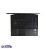 لپ تاپ 15 اینچی HP مدل OMEN 15T - DH1070 WM - A