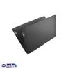 لپ تاپ 15 اینچی Lenovo IdeaPad Gaming 3