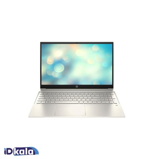 لپ تاپ اچپی مدل Pavilion 15-eg0353nia