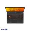 ASUS TUF Gaming A15 FX506LI I7(10300H)-8G-512 SSD-4G 1650TI