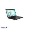 لپ تاپ 15 اینچی اچ پی مدل  DW-3046ne