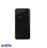 گوشی موبایل شیائومی مدل Mi 10T Pro 5G M2007J3SG دو سیم کارت ظرفیت 128 گیگابایت