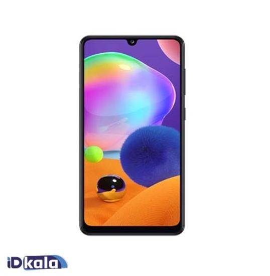SAMSUNG Galaxy A31 SM-A315F/DS 128GB