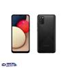 گوشی موبایل سامسونگ مدل Galaxy A022 دو سیمکارت ظرفیت 32 گیگابایت رم 3 گیگابایت