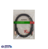 Shark 4k 1.5m HDMI cable