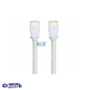 HDMI cable model JH-KING length 5 meters