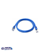 1 meter patch cord network cable verity model cat6