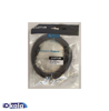 2 meter lotus patch cord network cable, model cat6