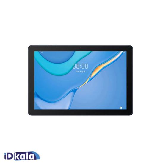 تبلت هوآوی مدل MatePad T10