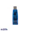 Macher MR-133 USB to LAN network card converter