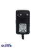 9 volt 1 amp royal power adapter