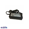 Samsung 14 volt 3 amp monitor adapter