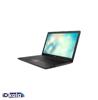 Laptop HP 15 - 255 G7 - D1