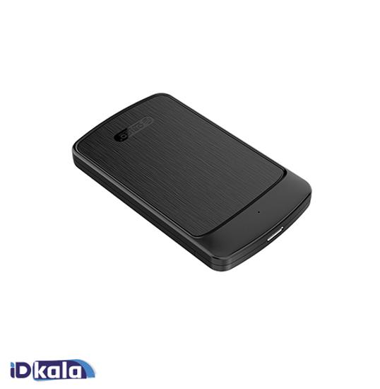 باکس هارد اوریکو Orico 2020U3 USB3.0 2.5″